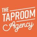 The Taproom Agency – Ecommerce Designer / Setup Expert