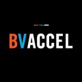 Brand Value Accelerator llc – Ecommerce Designer / Developer / Marketer