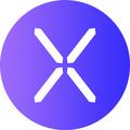 PlanetX Technologies – Ecommerce Setup Expert
