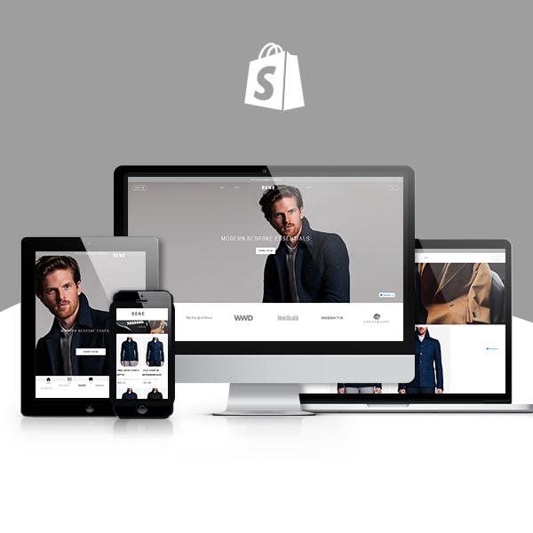 www.senestudio.com