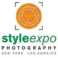 Styleexpo Photography – Ecommerce Photographer