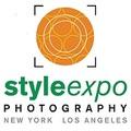 Styleexpo Photography – Ecommerce Photographer