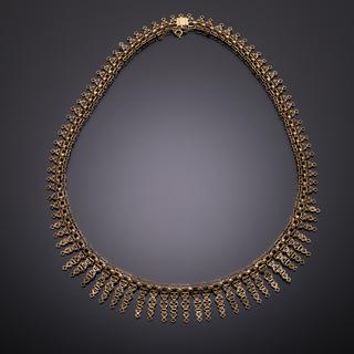 Jury Jewelry Example