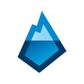 Iceberg9 – Ecommerce Designer / Photographer / Setup Expert