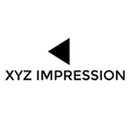 XYZ IMPRESSION – Ecommerce Marketer / Photographer