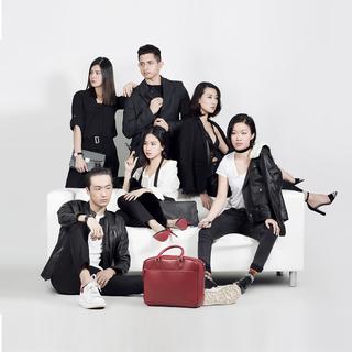 XYZ IMPRESSION - Ecommerce Marketer / Photographer -