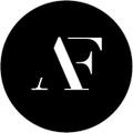 Amy Fronczkiewicz Photography Inc – Ecommerce Photographer