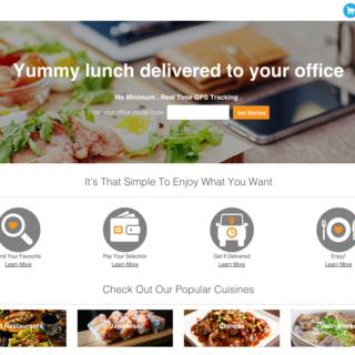 Paradise Commerce - Ecommerce Designer / Developer / Marketer / Setup Expert - Food Clubs
