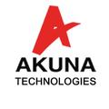 Akuna Technologies – Ecommerce Designer / Setup Expert