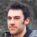Matt Shanks – Ecommerce Marketer / Setup Expert