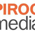 piroc media - Ecommerce Marketer / Photographer / Setup Expert