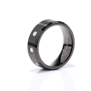 3d Ring Photography