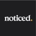Noticed LLC – Ecommerce Designer / Developer / Marketer