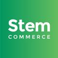 Stem Design's logo