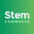 Stem Commerce – Ecommerce Designer / Photographer / Setup Expert