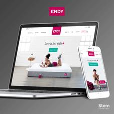 www.endy.com