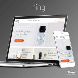 eu.ring.com