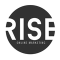 RISE ONLINE MARKETING – Ecommerce Designer / Developer / Marketer / Setup Expert