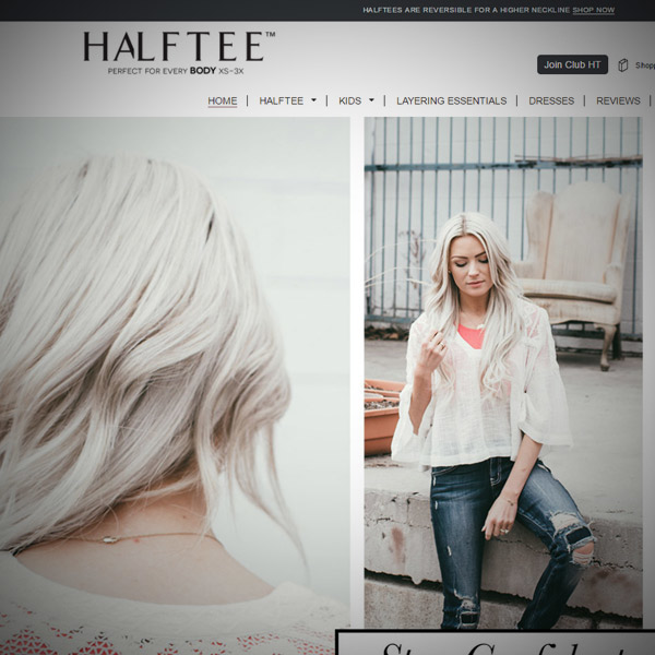 www.halftee.com