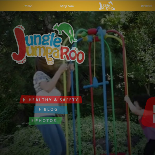 www.junglejumparoo.com