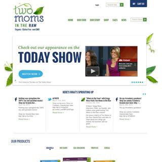 SociaLink Media - Ecommerce Marketer -