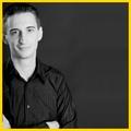 webserviceXXL – Ecommerce Setup Expert