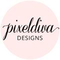 Pixeldiva Designs – Ecommerce Setup Expert