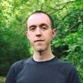 Matt Willmott – Ecommerce Designer / Setup Expert