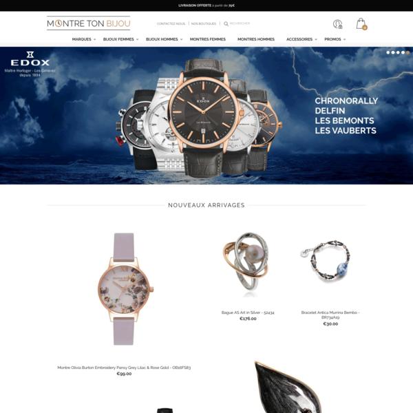 www.montre-ton-bijou.com