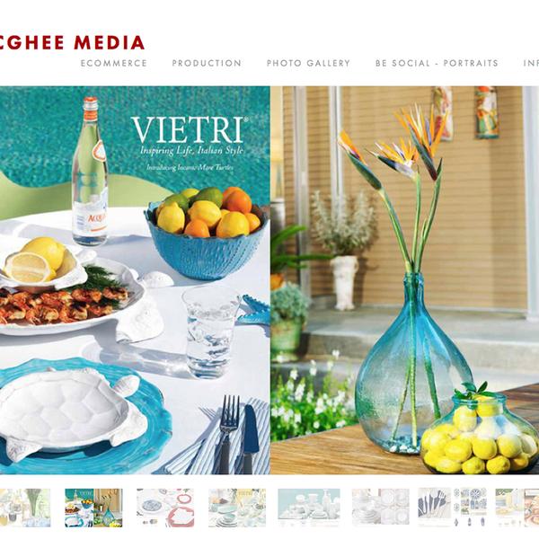 Marvelous Home Decorating Catalogs Online Part 2 Home Decor