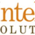 Intellect Solutions Inc. – Ecommerce Setup Expert