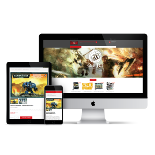 Blue Horizons - Ecommerce Marketer / Photographer / Setup Expert -
