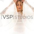 VSPstudios – Ecommerce Photographer