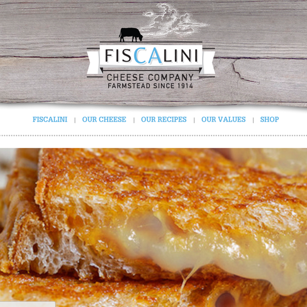 http://www.fiscalinicheese.com   Real cheese from the cheese experts