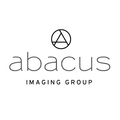 The Abacus Imaging Group LLC – Ecommerce Photographer