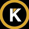 Kamari Labs – Ecommerce Designer / Developer / Marketer / Setup Expert
