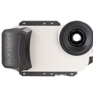 AquaTech Imaging Solutions