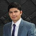 Usman Pervez – Ecommerce Setup Expert