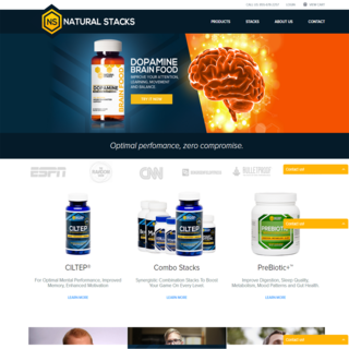 naturalstacks.com