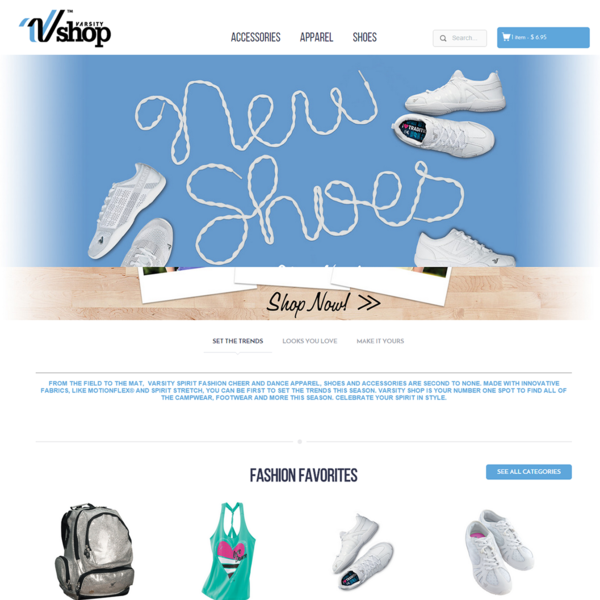 shop.varsity.com