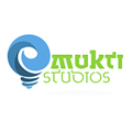MuktiStudios - Ecommerce Designer / Developer / Photographer