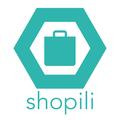 Shopili – Ecommerce Marketer / Setup Expert