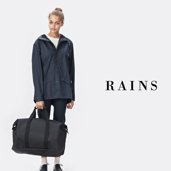 www.rains.com