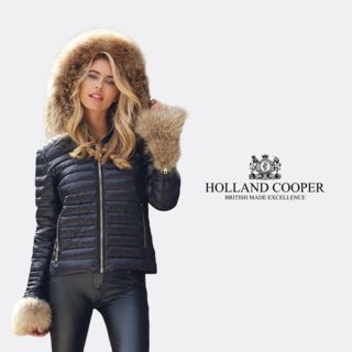www.hollandcooper.com