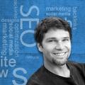 Ultrafade – Ecommerce Marketer / Setup Expert