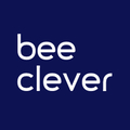 BeeClever.shop powered by vinofy – Ecommerce Designer / Developer / Photographer / Marketer / Setup Expert