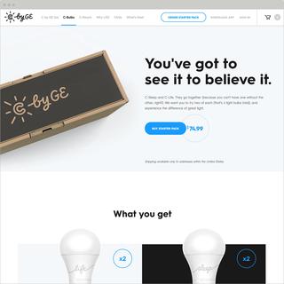 cbyge.com