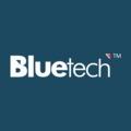 Bluetech - Ecommerce Setup Expert