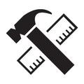 ShopCreatify – Ecommerce Setup Expert