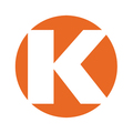 KlickClack – Ecommerce Designer / Developer / Marketer